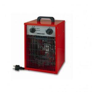 Elektrische heater huren Partytentverhuur Apeldoorn