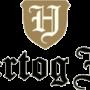 Hertog Jan logo Stedendriehoek